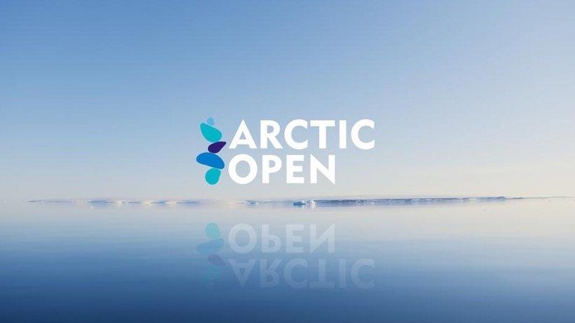 Журналистам представят программу III Международного кинофестиваля Arctic open