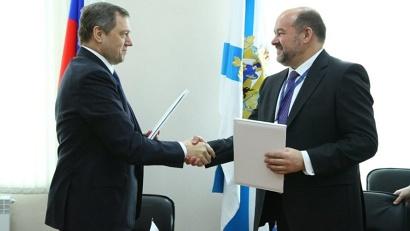 Инвестиции компании «Россети» составят 4,2 миллиарда рублей