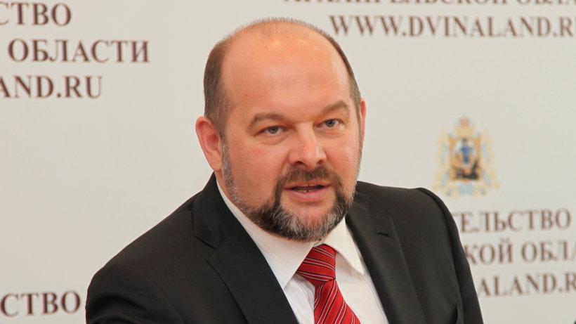 Игорь Орлов: «Предложенная схема работы сбытовой компании нас не устраивает»