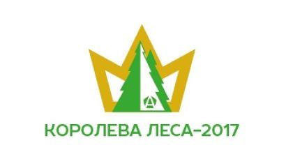Для участия в конкурсе приглашаются представительницы предприятий лесной отрасли и студентки профильных образовательных организаций