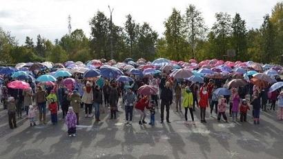 Фото: туристско-информационный центр Архангельской области