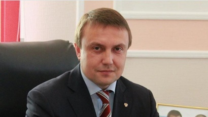 Фото: www.aosd.ru