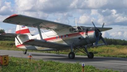 Государственное регулирование позволяет удерживать тарифы на перелёты в отдалённые населённые пункты на уровне ниже экономически обоснованных