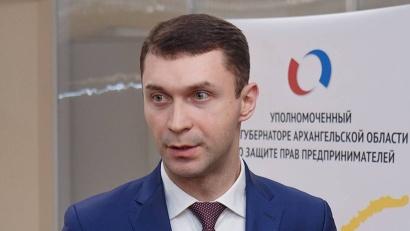 Николай Евменов: «Одна из ключевых функций и задач уполномоченного – организация своевременной правовой защиты интересов предпринимателей»