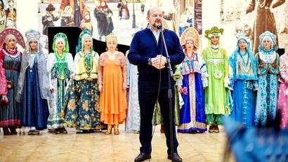 Игорь Орлов: «Святой праведный Иоанн Кронштадтский был и остается величайшим праведником и величайшим чудом Русской Православной Церкви»