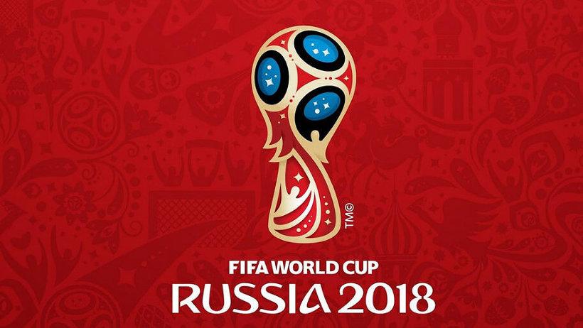 Доокончания приема заявок намедиаконкурс «Страна чемпионов» остается 10 дней