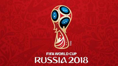 В качестве призов  предусмотрены билеты на матчи чемпионата мира по футболу FIFA-2018, денежные премии и участие в телепроекте «Страна чемпионов»