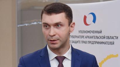 Николай Евменов: «Сегодня идёт активный поиск современных и эффективных форм коммуникаций с целевой аудиторией»