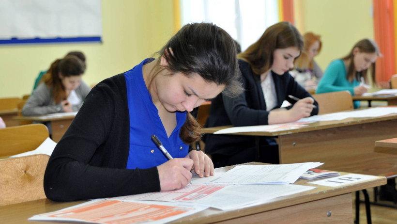 Аттестационная кампания-2016 начнётся 27 мая с экзаменов по географии и литературе