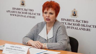 Пресс-конференция состоялась в преддверии Дня прав человека