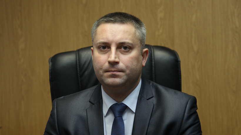До последнего времени Игорь Скубенко занимал должность заместителя начальника управления образования администрации Северодвинска