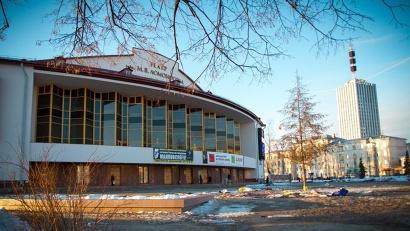 В Поморье сразятся талантливые северные чтецы