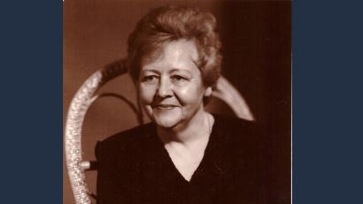 Фото из архива Татьяны Подьяковой