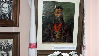 2 января – день памяти Иоанна Кронштадтского