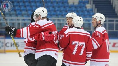 Фото: nhliga.org (официальный сайт «Ночной хоккейной лиги»)