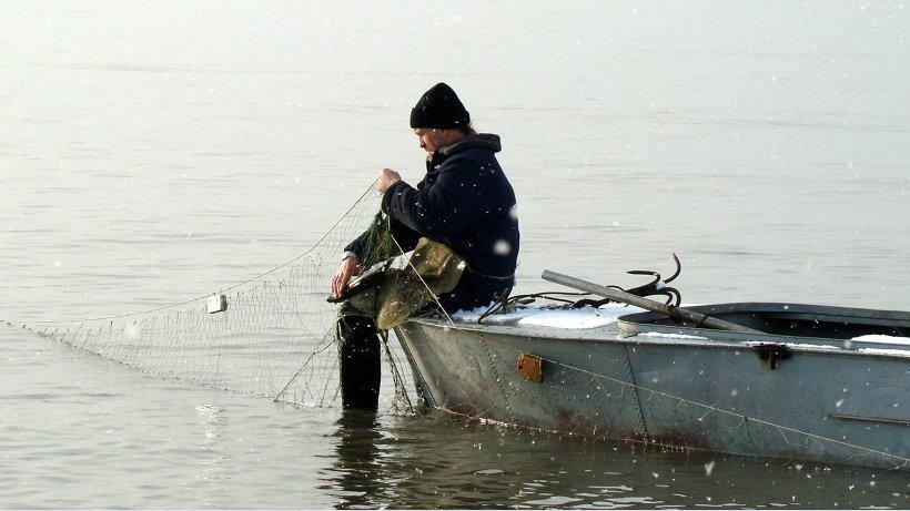 Вакансии на сахалине рыбак прибрежного лова