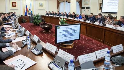 Координационный совет глав при губернаторе помогает оперативно решать проблемы муниципалов