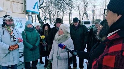 Фото: Архангельский театр драмы им М.В. Ломоносова