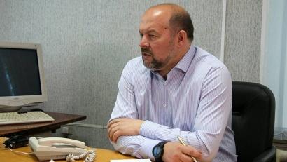 По всем вопросам, прозвучавшим в ходе прямой линии, Игорь Орлов дал поручения региональным ведомствам