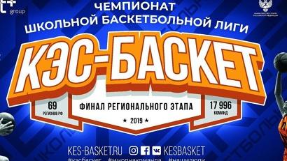Будет борьба за право называться лучшей школьной баскетбольной командой Архангельской области и представлять Поморье в чемпионате Северо-Запада
