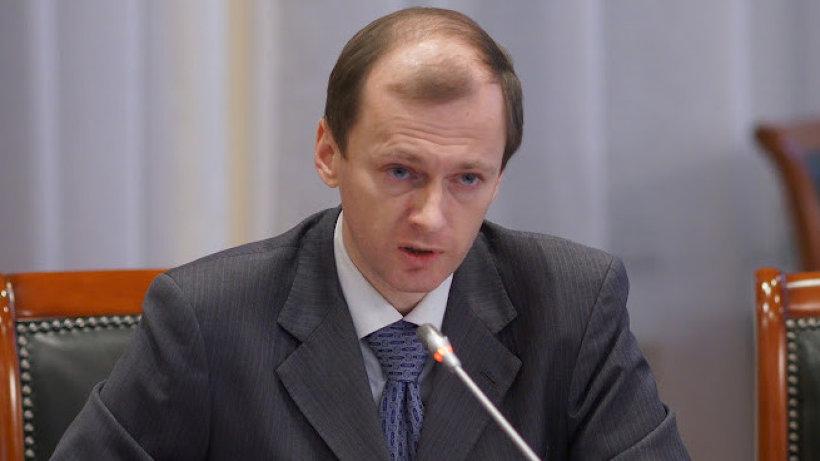 По словам Романа Балашова, перечень мероприятий в первую очередь направлен на модернизацию ЖКХ посёлка Соловецкий
